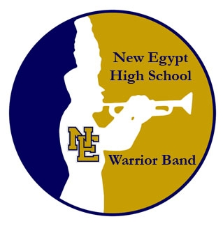 Warrior Band
