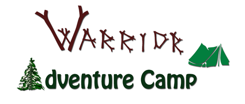 Warrior Adventure Camp