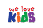 We Love Kids